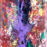 43.3x19.7 in ©2019 by Moreau Franck 1966