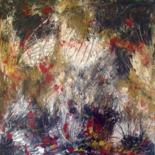 27.6x27.6 in ©2019 by Moreau Franck 1966