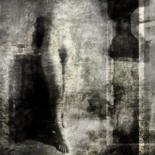 ©2020 by Philippe Berthier