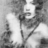 ©2009 by Philippe Berthier