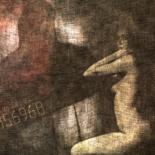 ©2012 by Philippe Berthier