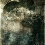 25.6x16.1 in © by philippe berthier