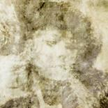 18.5x23.6 in © by philippe berthier