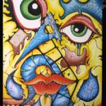 63x47.2 in ©2011 by asil