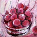 5.9x5.9 in ©2011 by Nathalia Chipilova (Atelier NN art store)