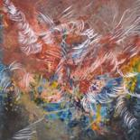 Large size artworks - No prints available by Atignas Art