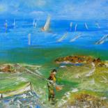 24 ET 25 SEPTEMBRE 2011 EXPO CITE TABARLY LORIENT