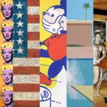 5 Œuvres Fondamentales du Pop Art