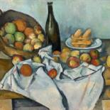 Top 5 Most Famous Still Life Paintings in Art History