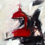 GALERIE III by Beatrice Bossard
