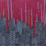 12x36x0.3 in ©2012 by BENT