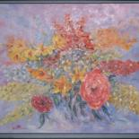 13.4x16.1 in ©2004 by Ster