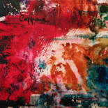 33x34 cm ©2002 by Cappone