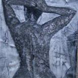 150x100 cm ©2008 by ANDREA CARDIA