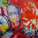28.7x36.2 in ©2012 by Nathalie CARIOT