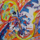 82x65 cm ©2012 by Nathalie CARIOT