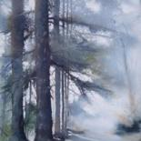40x28.5 cm ©2010 by Le Forestier