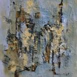 19.7x15.8 in ©2011 by Muriel Cayet
