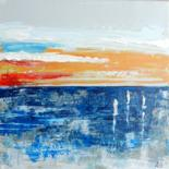 20x20 cm ©2012 by Cecile Gonne Victoria