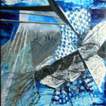 110x65 cm © by Cecile Gonne Victoria