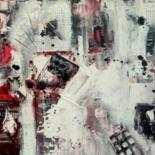 40x120 cm ©2011 by CHACHAPEALA