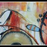 40x120 cm ©2012 by CHACHAPEALA
