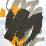 39.4x27.6 in ©2012 by Franck Chambrun