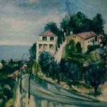PAYSAGES by YANKEL
