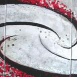 15.8x39 in ©2011 by Claude Poisson