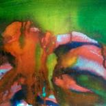 45x20 cm ©2013 by Constance Robine