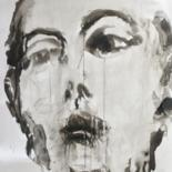 153x95 cm ©2014 by Constance Robine