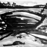65x50 cm ©2011 by Constance Robine