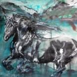 50x65 cm © by Constance Robine