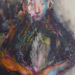 100x68 cm © by Constance Robine