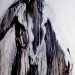 116x89 cm © by Constance Robine
