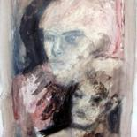 24x18 in ©2006 by Catherine Rogers Jonsson