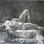 75x55 cm ©2011 by CHRISTIAN ROLLAND