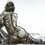 19.7x25.6 in ©2011 by CHRISTIAN ROLLAND