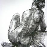 25.6x19.7 in ©2012 by CHRISTIAN ROLLAND
