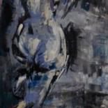 100x40 cm ©2011 by Dany Mangion