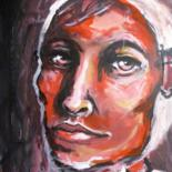 70x50 cm ©2012 by EDITH DONC