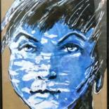 50x40 cm ©2012 by EDITH DONC