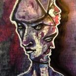 29x21 cm ©2012 by EDITH DONC