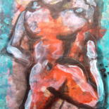 36x25 cm © by EDITH DONC