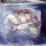 48x73 cm ©2002 by Edna Cantoral Acosta