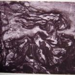 25x30 cm ©2003 by Edna Cantoral Acosta
