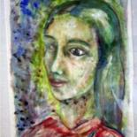 58x45 cm ©2002 by Edna Cantoral Acosta