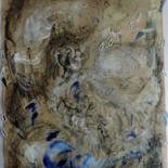 145x96 cm ©2010 by Edna Cantoral Acosta