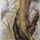 95x64 cm ©2012 by Edna Cantoral Acosta