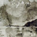 100x40 cm © by Eric D' Hulst